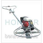 Затирочная машина HONKER M100 фото