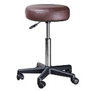 Ортопедический стул YAMAGUCHI Chibi фото