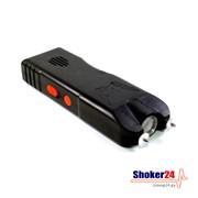 Электрошокер Удар-2 Pro фото