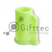 Пресс-форма на 1 кружку-латте (для 3D-машины вакуумной, mini) фото