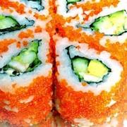 Суши, Японская кухня, Кухни народов мира фото