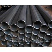 Трубы в Алматы фото