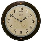 Настенные часы Sinix 5071 фото