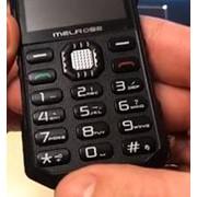 Мобильный телефон BQ 2430 Tank Power фото