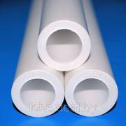 Труба полипропиленовая PN 20 40 х 6,7мм Valfex фото