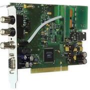 Универсальный процессор импульсных сигналов SBS-75 фото