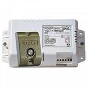 VIZIT-КТМ602М Контроллер для ключей Touch Memory фото