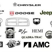 Создание фирменного стиля, разработка логотипа фото