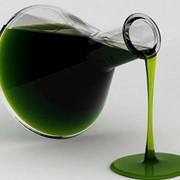 4-(Аминометил) бензойная кислота гидрат фото