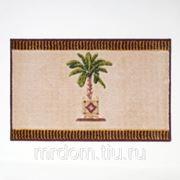 Коврик banana palm (868085) фото