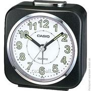 Часы настольные Casio TQ-143-1 фото