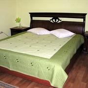 Комфортабельные апартаменты в Одессе фото