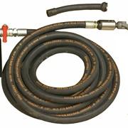 Устройства для очистки труб СТОК-51 фото