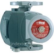 Циркуляционный насос BIRAL HX 301- HX 802