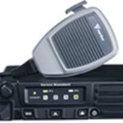 Радиостанция мобильная Vertex VX-4104 фото