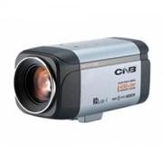 Камера видеонаблюдения ZBB21Z36F Zoom Box фото