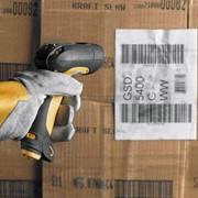 Разработка и внедрение систем автоматизации учета продукции на промышленных предприятиях на основе штрихового кодирования фото