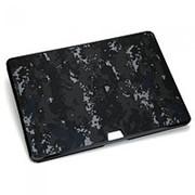 "Чехол накладка для MacBook Air 13"" камуфляж (тип 1) фото"