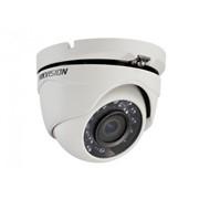 Камера HDTVI Hikvision DS-2CE56С2T-IRM фото