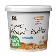 Peanut Butter Fitness Authority 1000 грамм фото