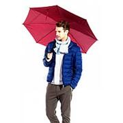 Зонт-наоборот фото