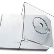 Штамп к универсальному вырубщику MultiSheet 110 мм фото