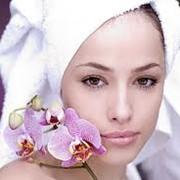 Услуги косметических салонов фото