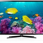 Телевизор LED-экран Samsung UE39F5500 фото