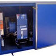 Автоматика к дизельным и бензиновым генераторам фото