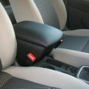 Подлокотник Хонда Джаз (Honda Jazz) фото