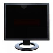 GF-AM190M Монитор LED 19 дюймов фото