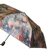 Зонт TRI_SLONA129 фото
