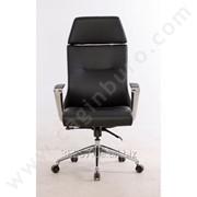 Кресло руководителя Tian Makam Koltugu Aluminyum, код AR 15 фото