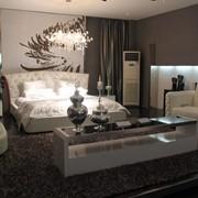 Кровать Marco Rossi DA 75, купить, цена скидки, Киев, Украина