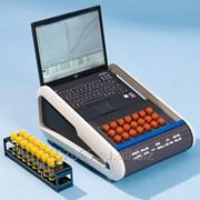 Анализатор микробиологический Биотрак 4250 фото