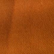 Ткань огнетермостойкая «Термолин» фото