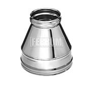 Конус Феррум 200/280 (430/0,5 мм) фото