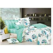 Пошив постельного белья 15 спальное сатин фото