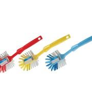 Щетка для раковины Brush BLF 5014 фото