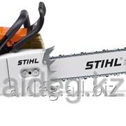 Бензопила Stihl MS 880 фото