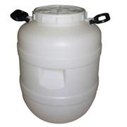Полиоксихлорид Алюминия PAX-PS фото