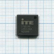 IT8518E-HXA фото