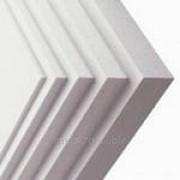 Пенопласт (2см) 0,5*1м - М25 Артикул 48.1 фото