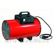 Теплогенератор газовый Kafer фото