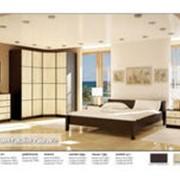 Спальня Фантазия New фото