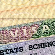 Визы в Германию, ОАЭ, США, Китай и еще более 65 стран мира фото