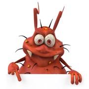 Уничтожение насекомых, Полтава, цена фото