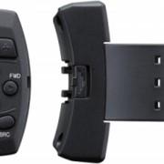 Пульт дистанционного управления для автомагнитол фото