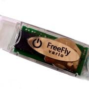 FreeFly Vario минивариометр фото