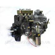 Топливный насос высокого давления ПАЗ,ГАЗ ТНВД 773.1111005-20.06 (Д-245.9Е2) фото